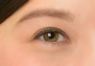eyemake5