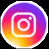 studio attore official Instagram♪
