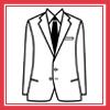 【スーツ】就活向けスーツの選び方